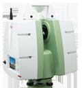 3D Laser Scanning for Forensic Documentation