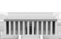3D Laser Scanning for Historical Preservation
