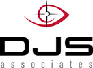 DJS Associates