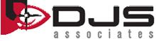 DJS Scans | 3D Laser Scanning
